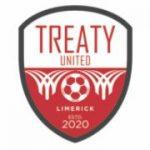 Treaty Utd